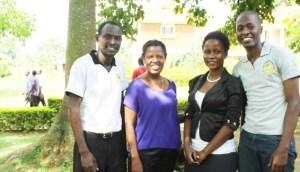 GCA-team-members-with-Head-of-Sponsorship-VFA