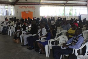 Gain Confidence Africa-Parents0005