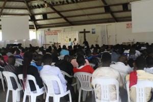 Gain Confidence Africa-Talks0002