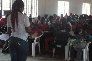 Gain Confidence Africa-Talks0003