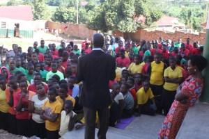 Gain Confidence Africa-Talks0004