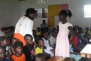 Gain Confidence Africa-Talks0007