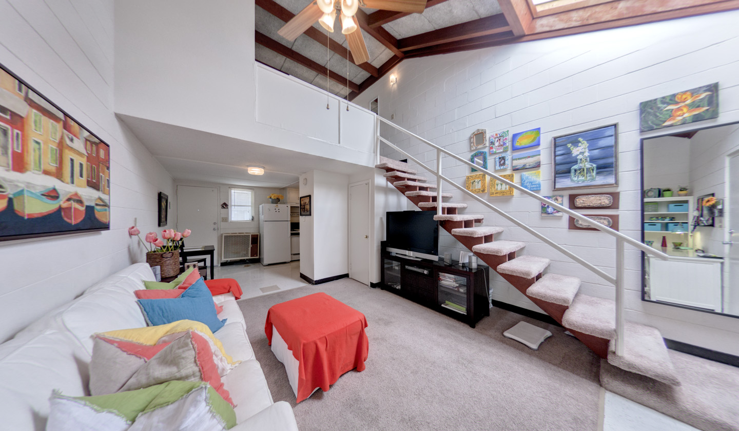 Living Alone: The Best 1 Bedroom Apartments in Gainesville