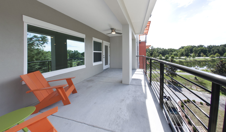 Cobblestone Apartments Gainesville Fl