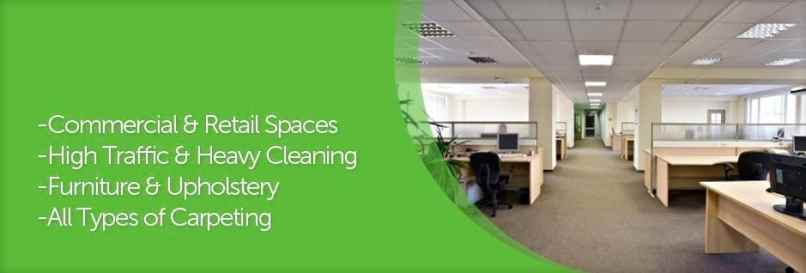 Gainesville Fl Carpet Steam Cleaning Www Resnooze Com