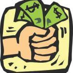 9 Easy Energy & Money Savings