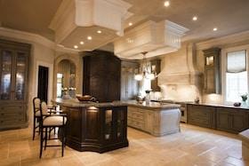 Gainesville Luxury Homes