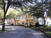 The Village at Haile Condo for Sale in Haile Plantation