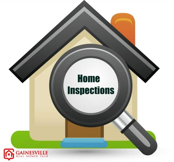 home seller tips prepare for home inspections