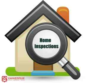Home seller tips prepare for home inspections for Home inspection tips