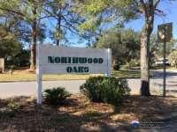 Northwood Oaks Homes for Sale