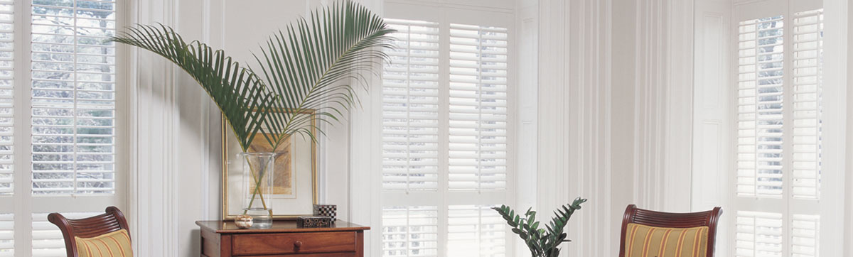 Window Blinds Gainesville Florida