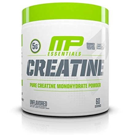 will creatine make me gain weight