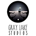 Gray Lake Logo