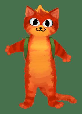 WZW Zelfregie app kat