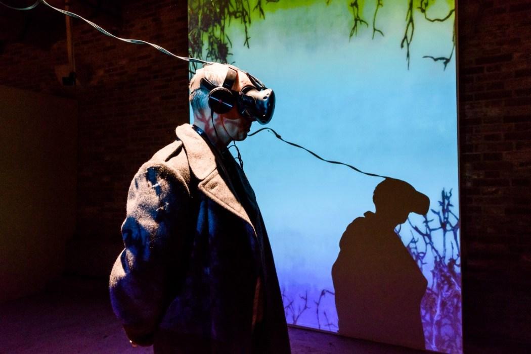38039-Venice_Virtual_Reality_Set_up____La_Biennale_di_Venezia_-_foto_ASAC__7_ (Medium)