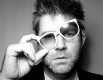 Anatomy of a Track: LCD Soundsystem