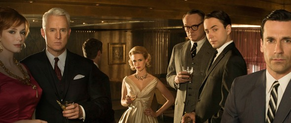 mad-men_fashion_tout-590x250