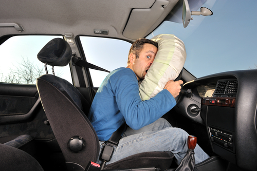 Make-sure-you-have-your-airbag-replaced-by-a-new-car-dealership-when-needed