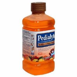 pedialyte12n-1-web