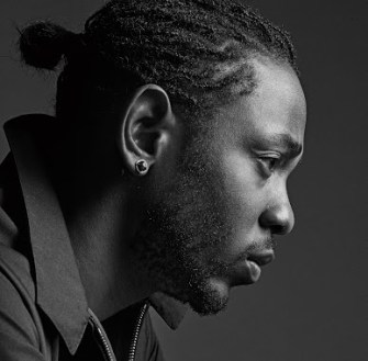Kendrick Lamar, Frank Bidart, Rachel Kaadzi Ghansah, and others win 2018 Pulitzer Prizes