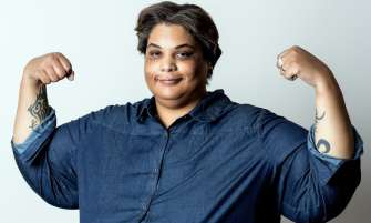 Roxane Gay, Teju Cole, and others on the 2018 Guggenheim Fellowships