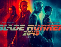 Blade Runner 2049: A No Spoiler Review