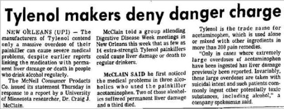 tylenol-1979-article1