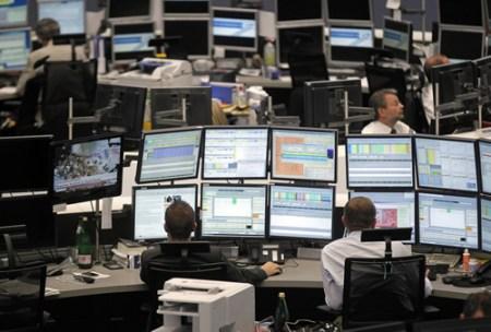 Seperti Apasih Cara Kerja Trader Forex Profesional