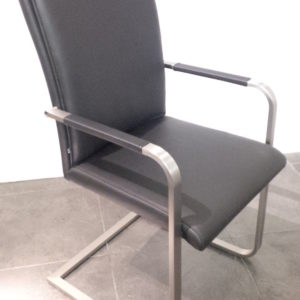 genuine leather dining chairs melbourne best office chair for back support furniture glass tables australia 6291k