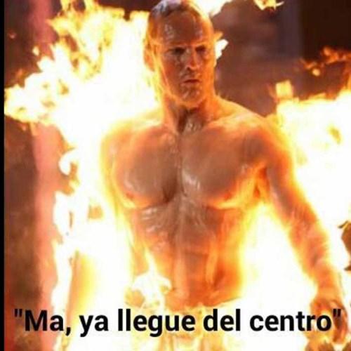 Cadena_Cinco_Memes_Calor3