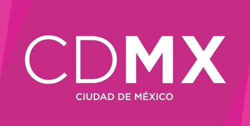 De #DF a #CDMX, mucho más que un cambio de nombre