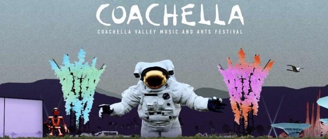 Coachella 2015: mira los actos en el live stream