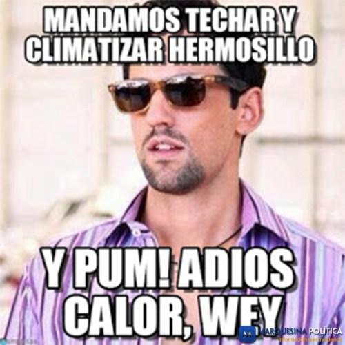 memes_del_calor_20140604_1967472730