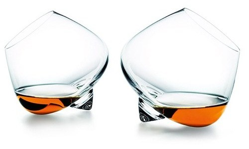 spinning-top-cognac-glasses-1