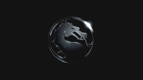 Mortal Kombat X: el análisis