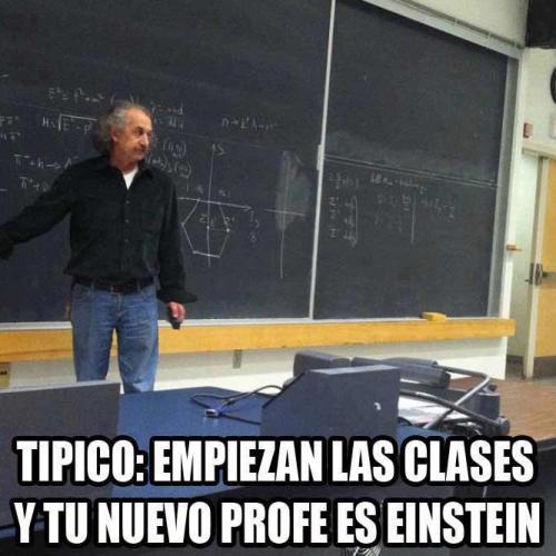 memes-de-los-profesores-6