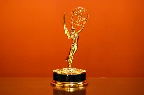 Emmy 2015: la lista de nominados