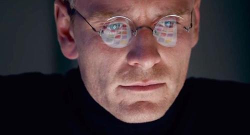"""Steve Jobs"": se estrena el primer tráiler oficial"