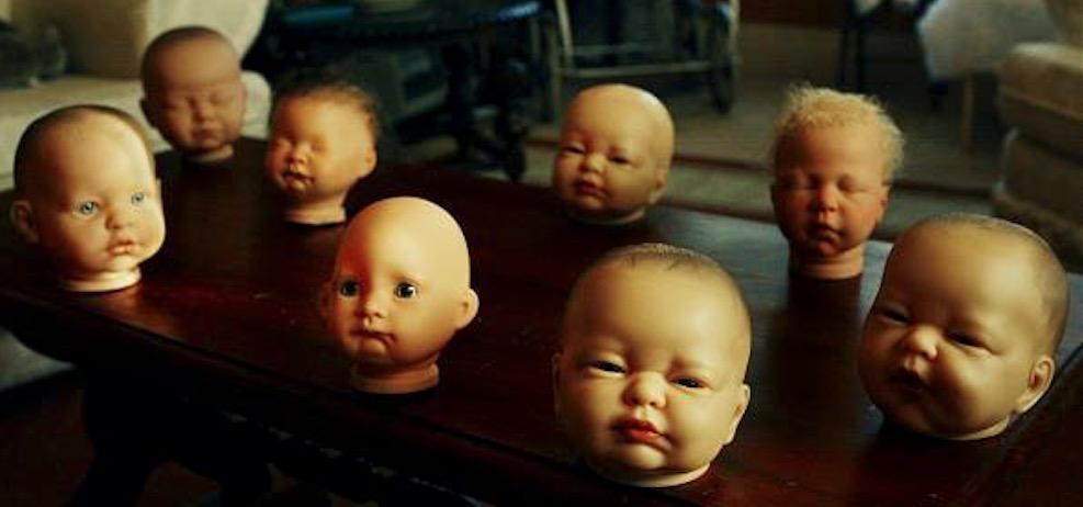 Niños pequeños y bebés misteriosos. - Página 5 CapturFiles_1964