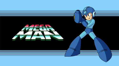 Mega Man llegaría al cine: 20th Century Fox prepara el filme