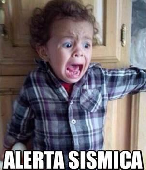meme_sismo_falso453