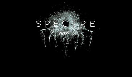 Spectre, la nueva cinta de James Bond y su tráiler final