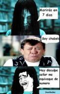 chabelo80_4