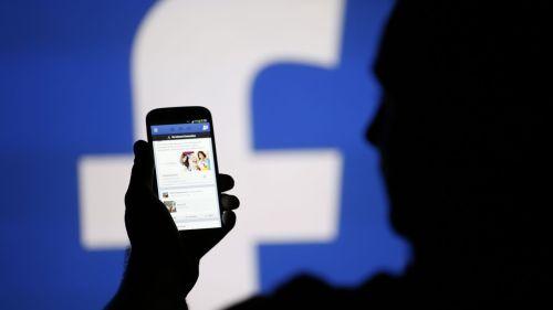 Notify: nueva aplicación de noticias de Facebook