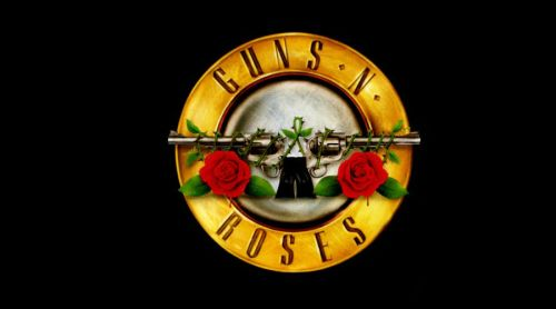 Guns N' Roses regresa a la Ciudad de México
