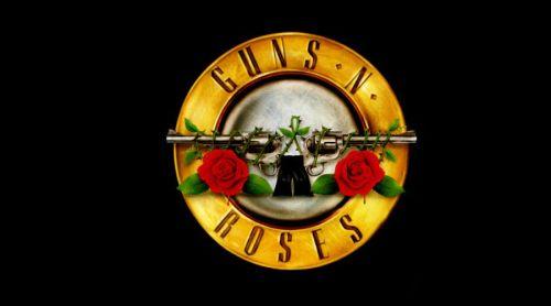 Guns N' Roses volvería a los escenarios en 2016 con su alineación original