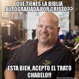 memechabelo06.jpg_1647311013