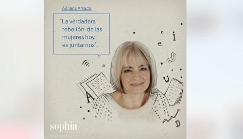 """""""Se terminó el reinado de la política pop"""", Dra. Adriana Amado sobre las elecciones en Argentina y América Latina"""