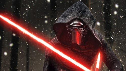 Star Wars: toda la saga resumida en 3 minutos